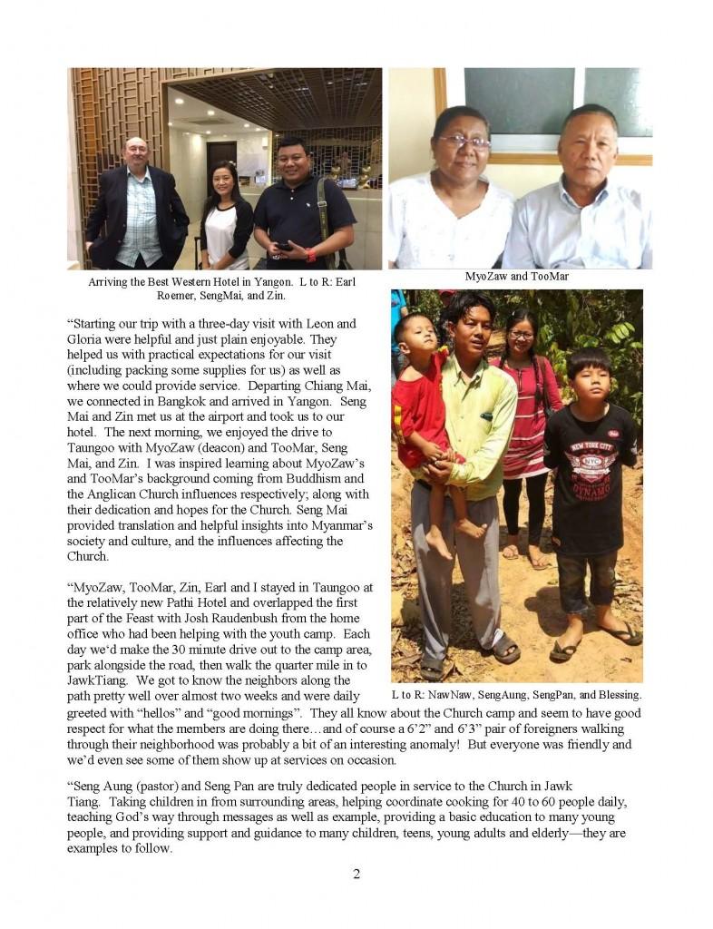 Legacy Letter April 2018_Page_2