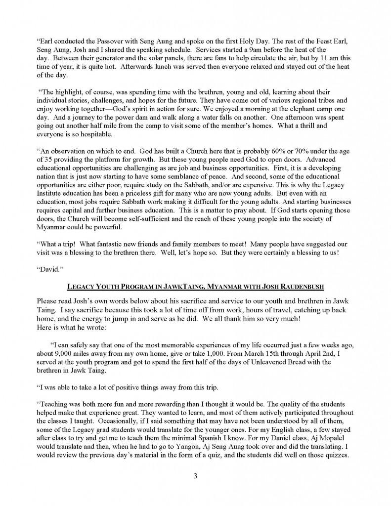 Legacy Letter April 2018_Page_3