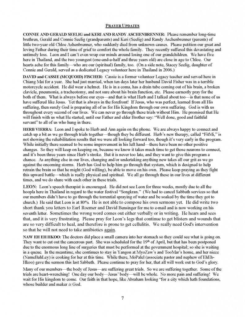 Legacy Letter April 2018_Page_7