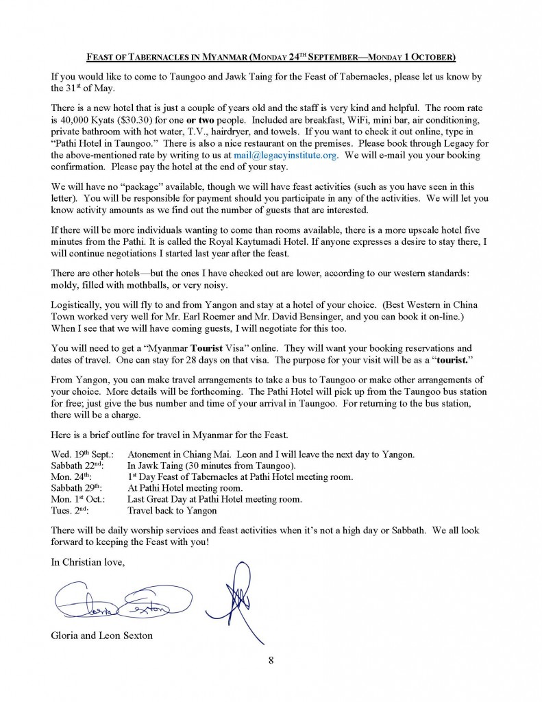Legacy Letter April 2018_Page_8