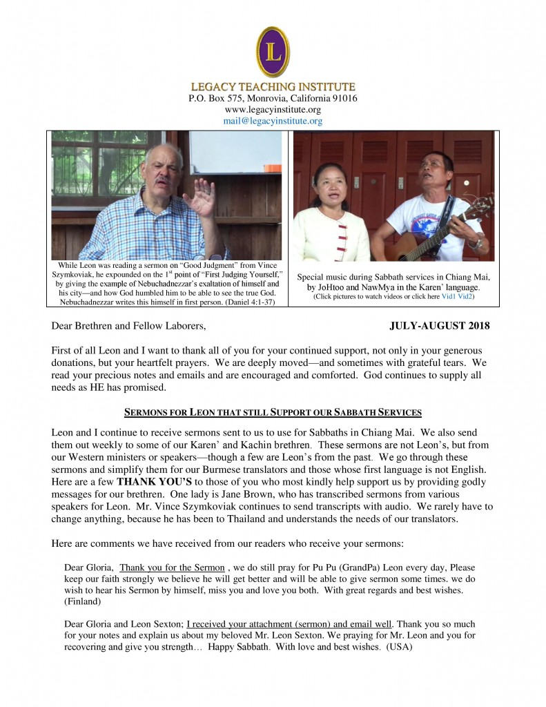 Legacy Letter August 2018-page-001