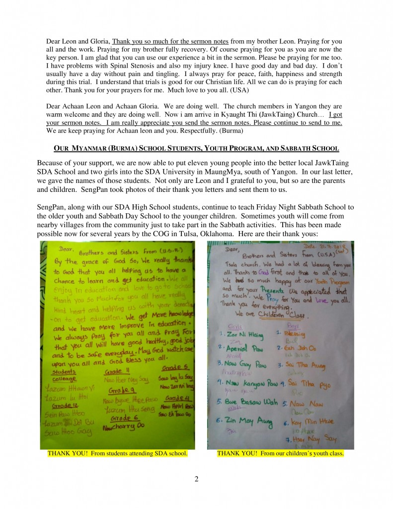 Legacy Letter August 2018-page-002