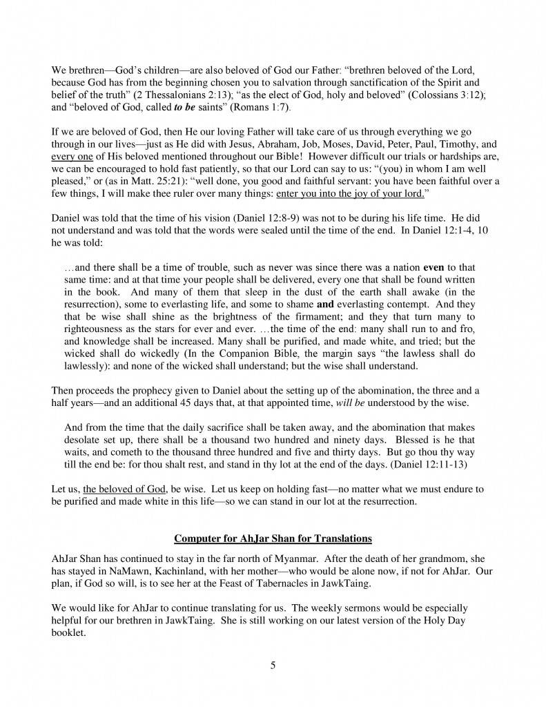 Legacy Letter August 2018-page-005
