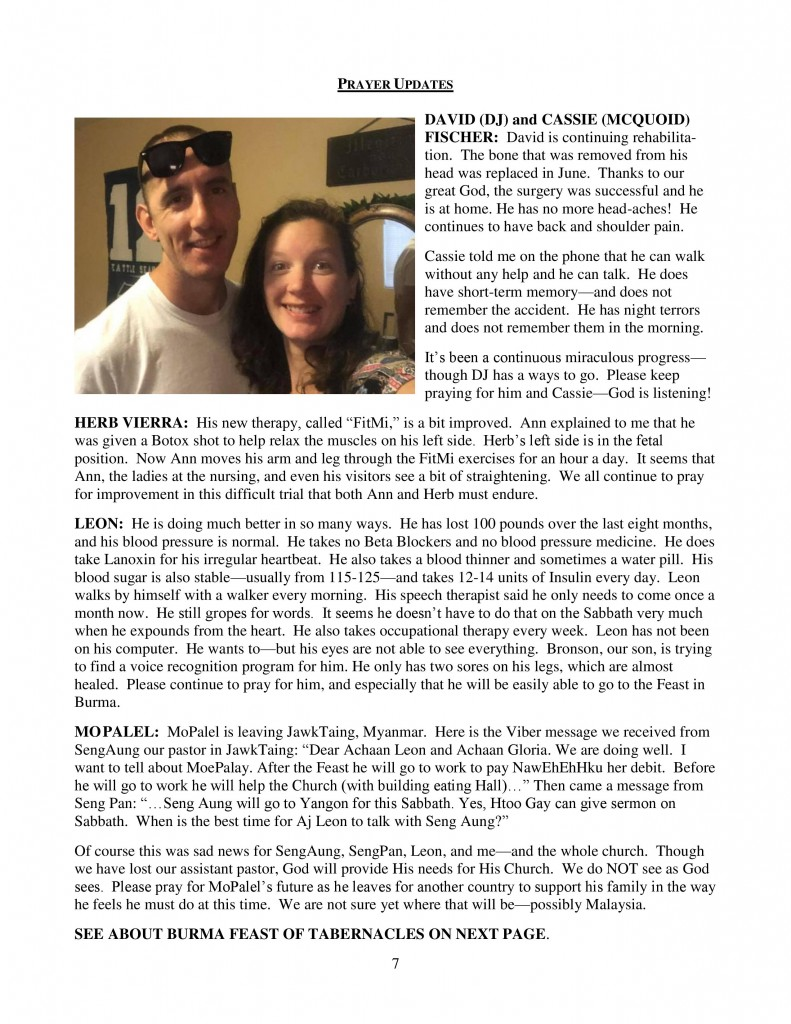 Legacy Letter August 2018-page-007