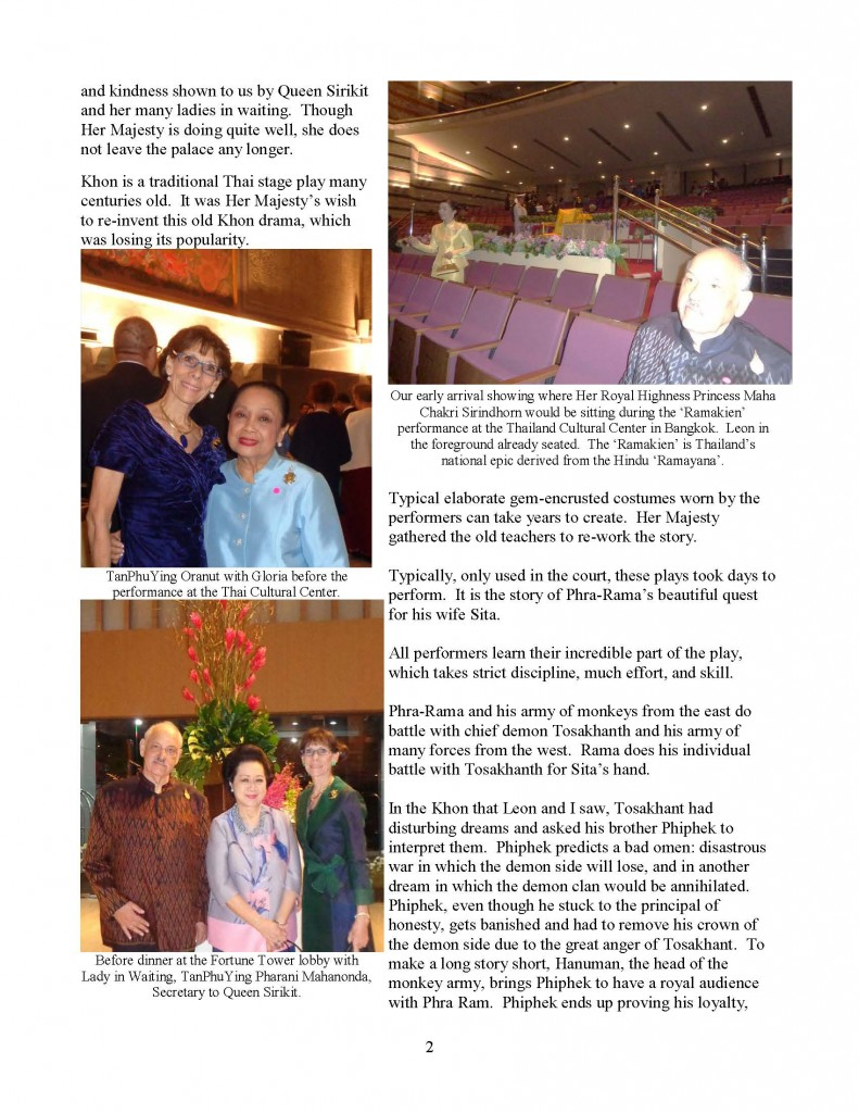 Legacy Letter December 2018_Page_2