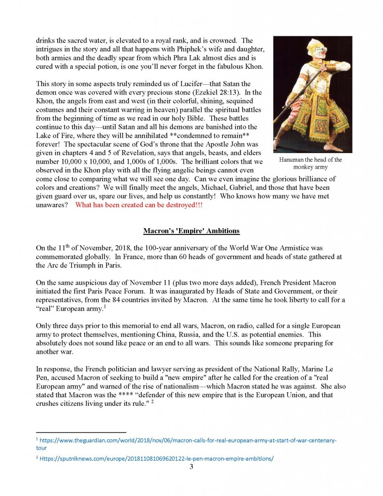 Legacy Letter December 2018_Page_3