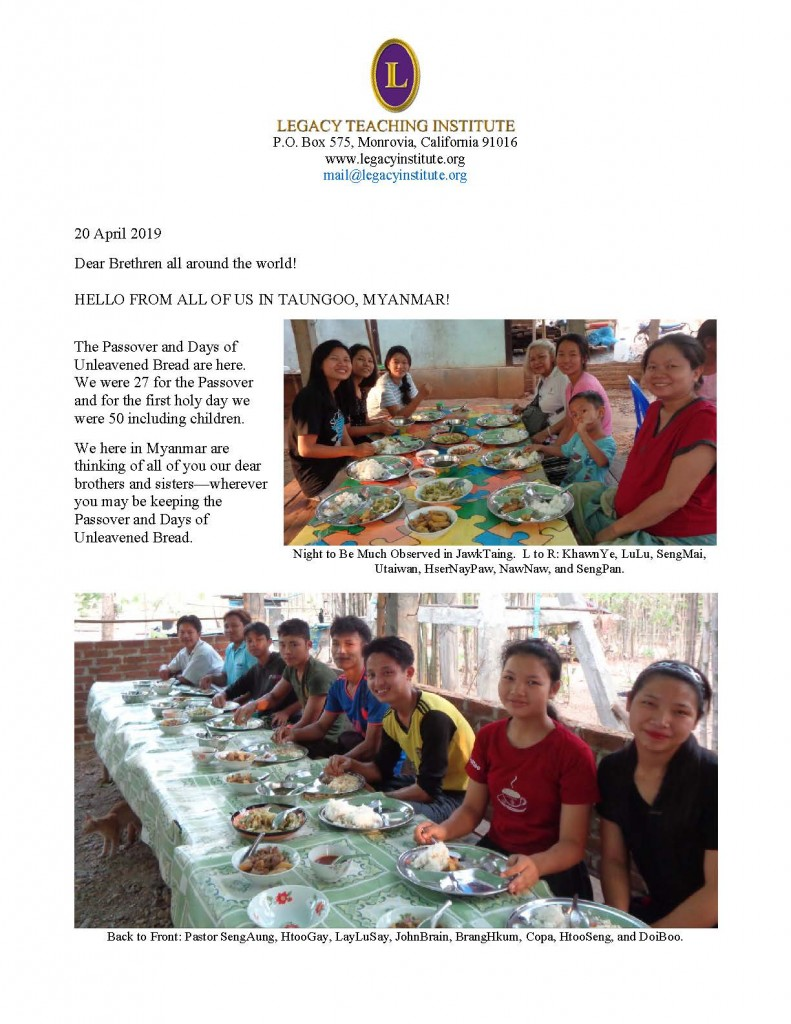Hello from Taungoo April 2019_Page_1