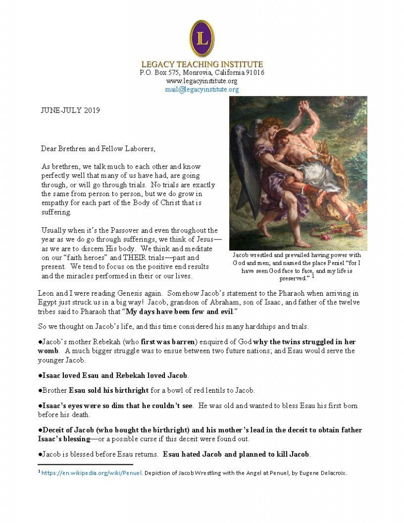 Legacy Letter July 2019_Page_1