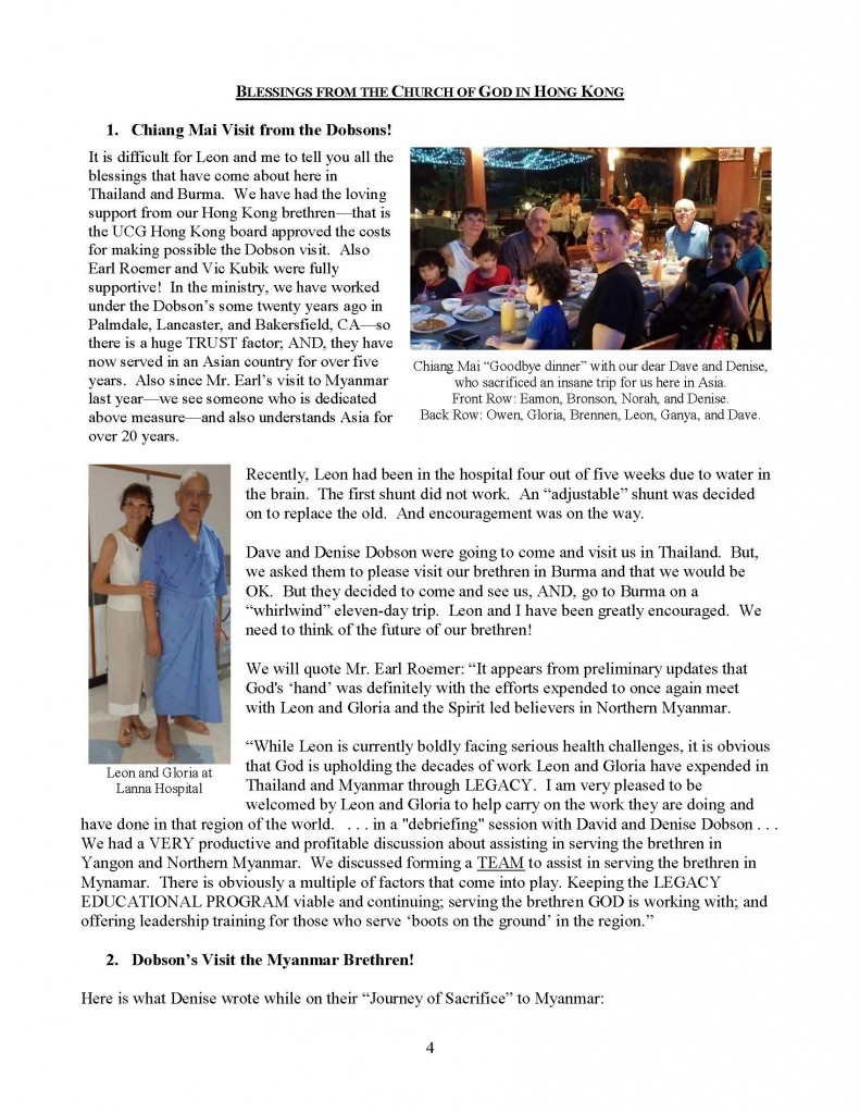 Legacy Letter July 2019_Page_4