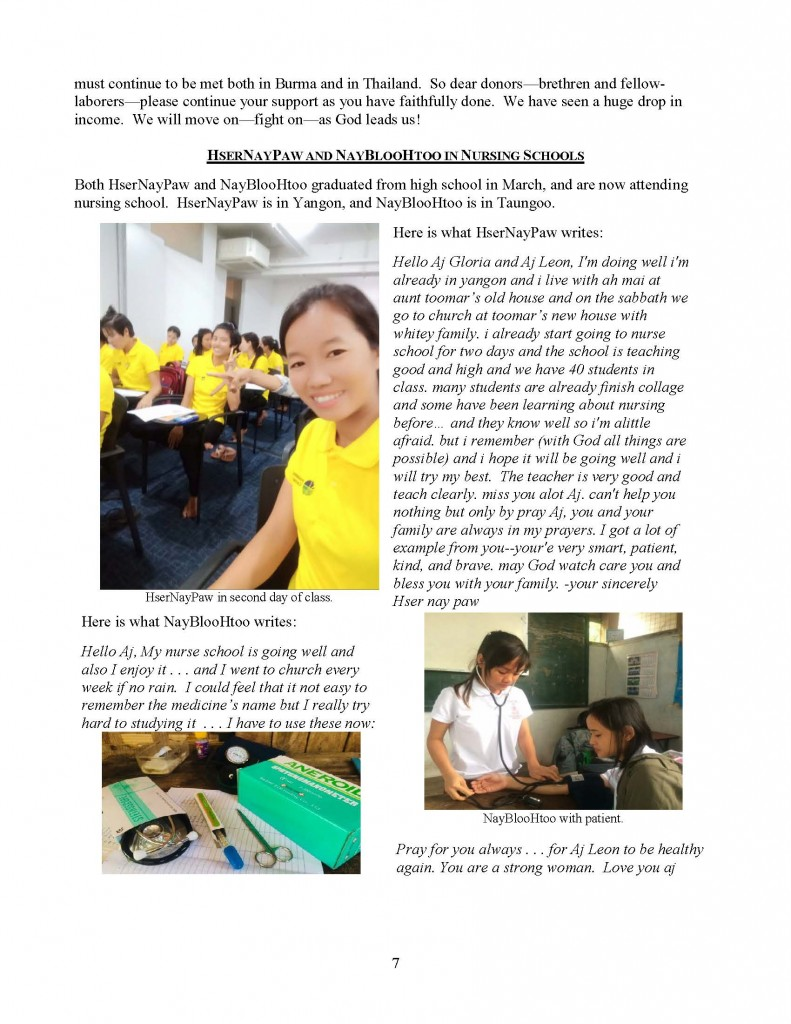 Legacy Letter July 2019_Page_7