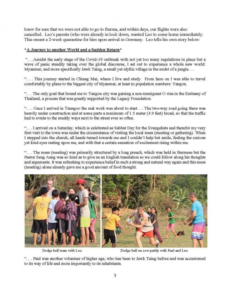 Legacy Letter April 2020_Page_03