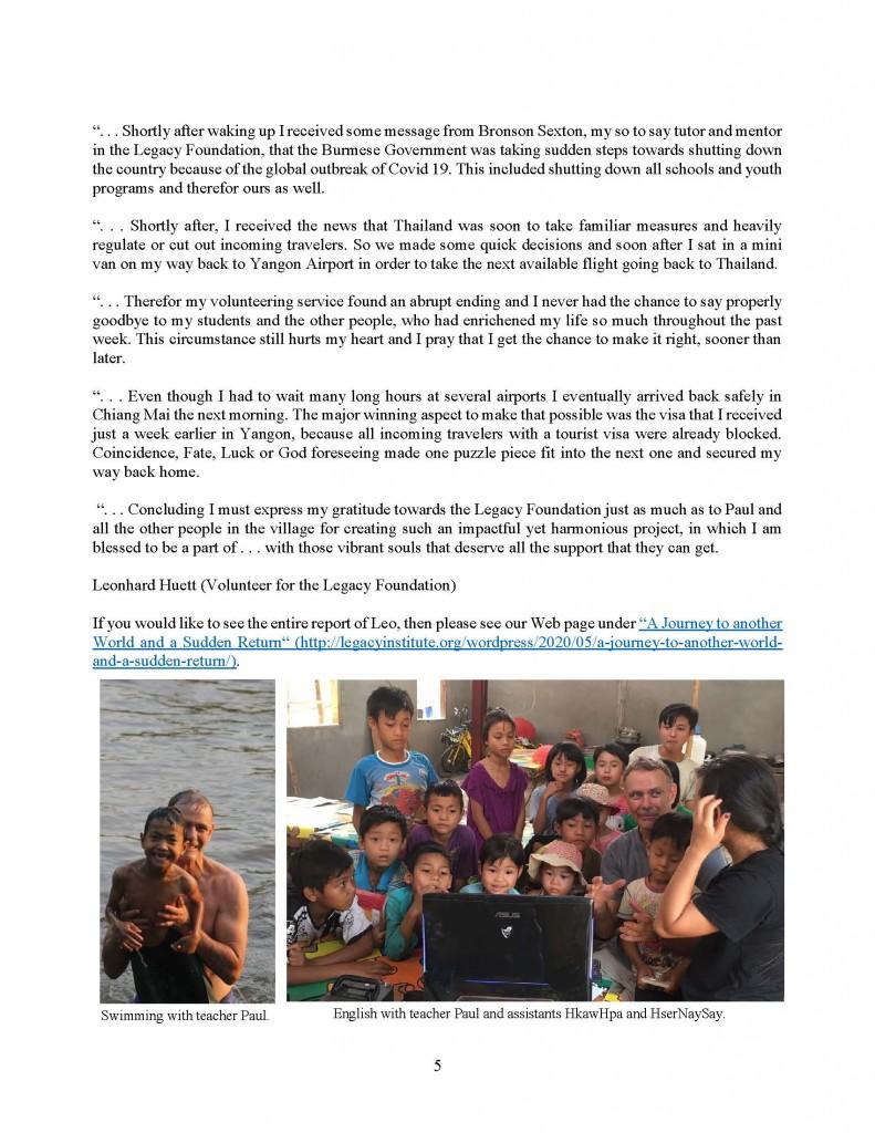 Legacy Letter April 2020_Page_05