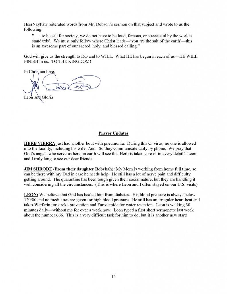 Legacy Letter April 2020_Page_15