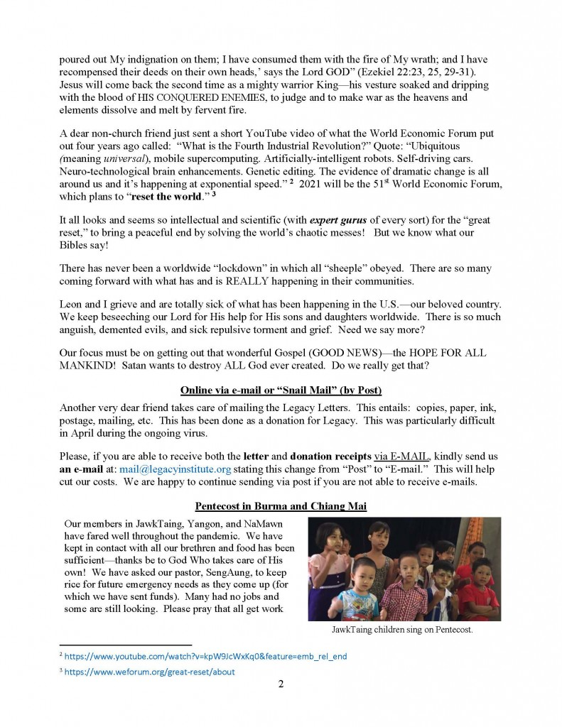 Legacy Letter June 2020_Page_2